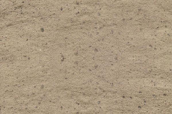 Organic Amendmax Sand