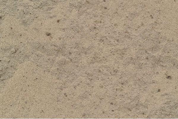 Organic Manure Sand